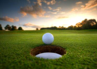 Nuovo sito Argenta Golf Club